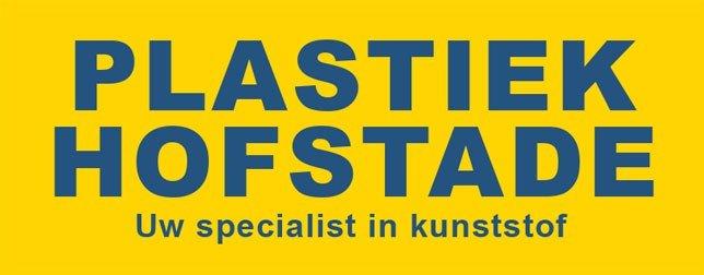 Plastiek Hofstade