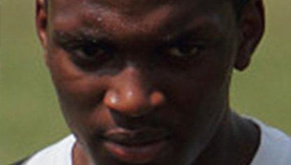 Tevin Kabeya versterkt de rangen
