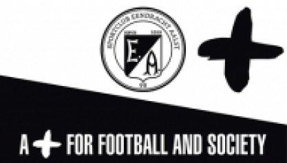 Veilingactie Football+ loopt tot 2 mei
