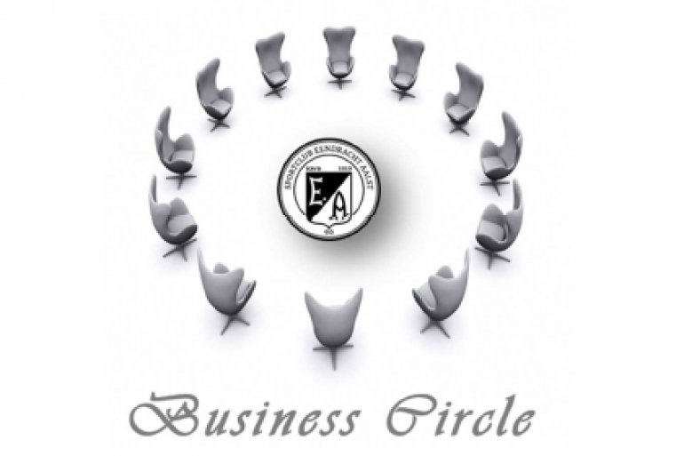 Tweede netwerkevent Business Circle