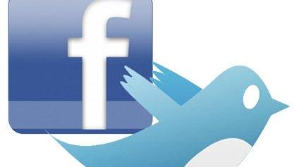 Eendracht Aalst op social media!