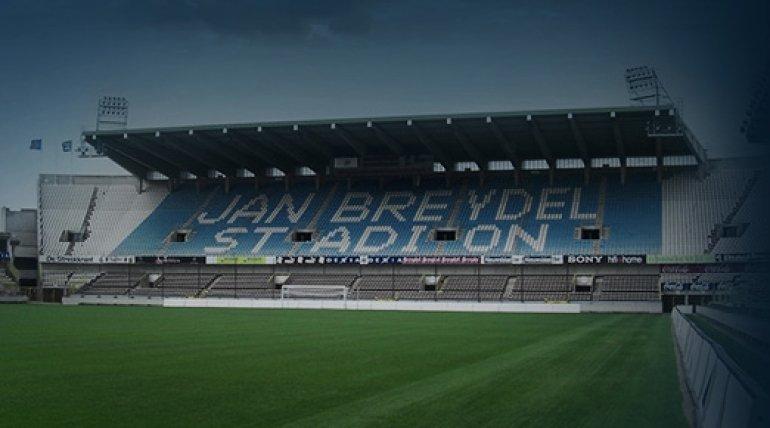Ticket- en Businfo Club Brugge - Eendracht Aalst