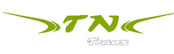 TN Trans